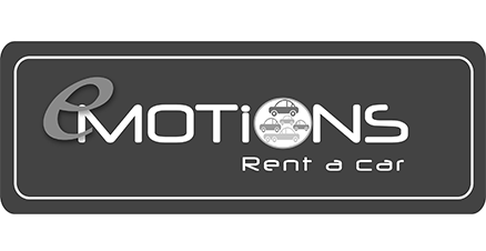 emotions rent a car