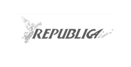 republicair